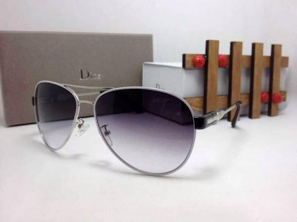 Replica Dior Sunglasses DR0008D
