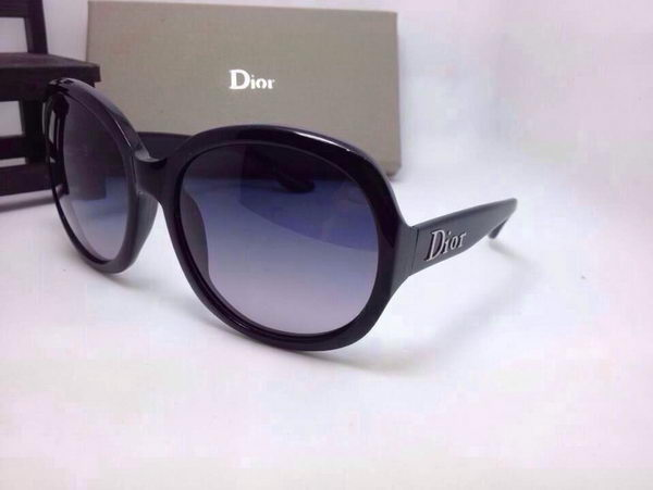 Replica Dior Sunglasses DR0008E