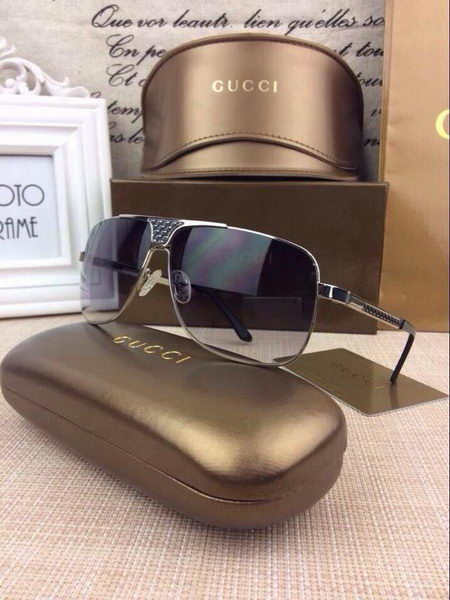 Replica Gucci Sunglasses CI15727B