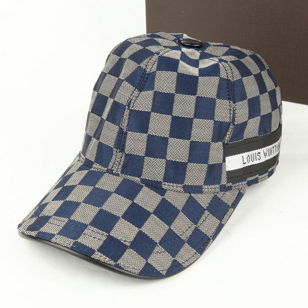 Replica Louis Vuitton Hat LV03-2
