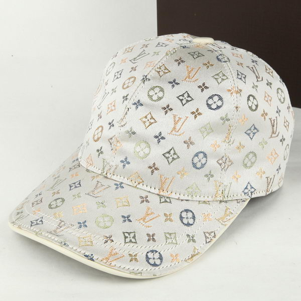 Replica Louis Vuitton Hat LV05-1