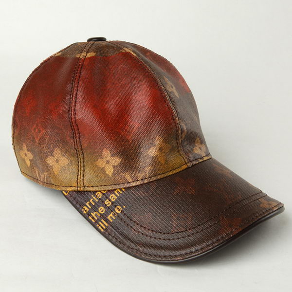 Replica Louis Vuitton Hat LV06