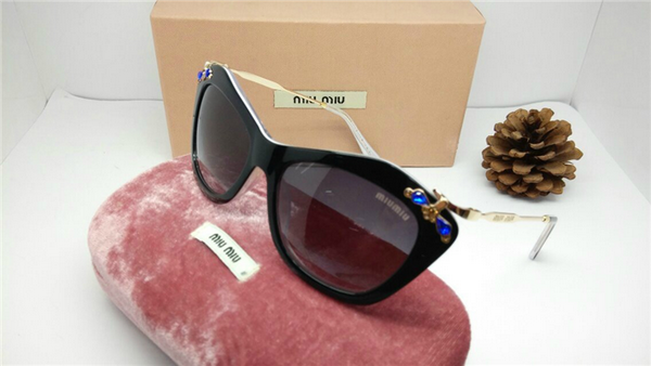 Replica miu miu Sunglasses MU14712A