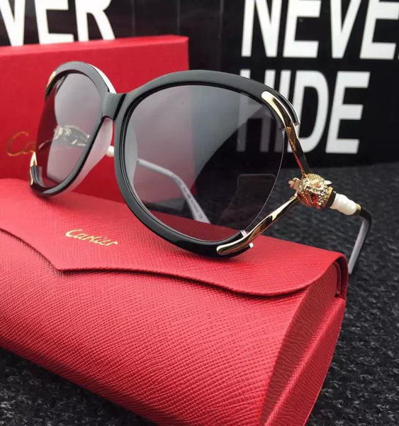 Cartier New Sunglasses CA20168C