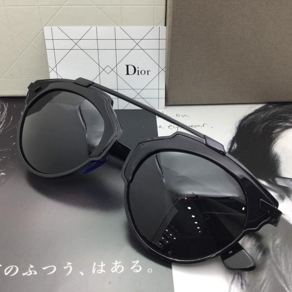 Dior Sunglasses CDS427110