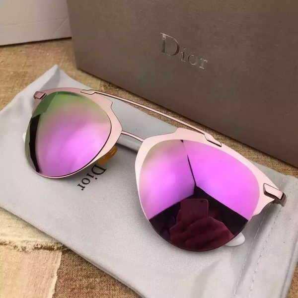 Dior Sunglasses DRS626060
