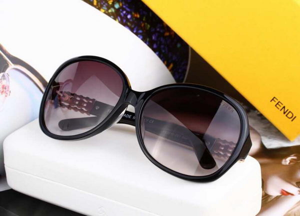 Fendi Sunglasses FDS427010