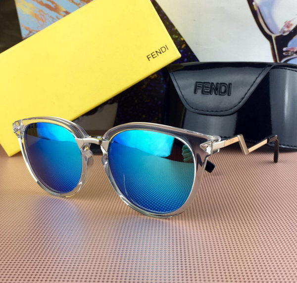 Fendi Sunglasses FDS427023