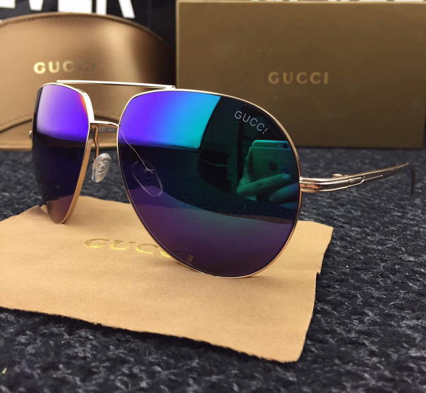 GUCCI Sunglasses GGS427121