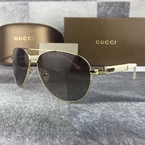 GUCCI Sunglasses GGS427014