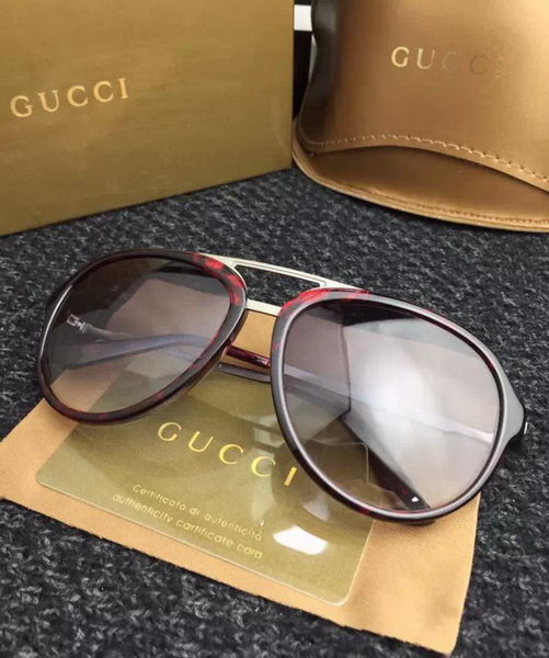 GUCCI Sunglasses GGS427018