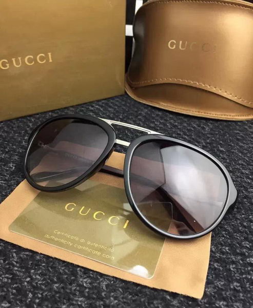 Gucci New Sunglasses GI20159B