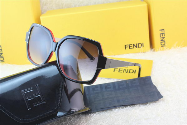 Replica Fendi Sunglasses FS1543