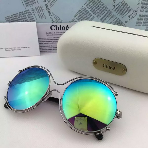 Chole Sunglasses CLS030706