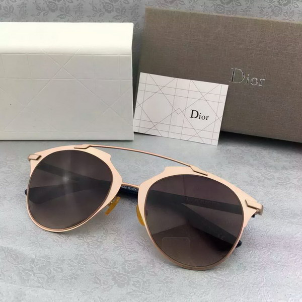 Dior Sunglasses DOS030716