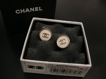 Chanel Earrings CHJ0073