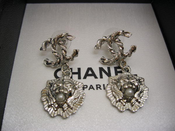 Chanel Earrings CHJ0164