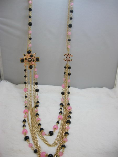 Chanel Necklace CHJ0203