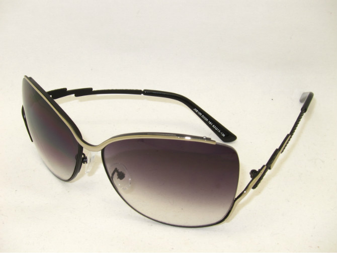 Gucci Sunglasses GGS123